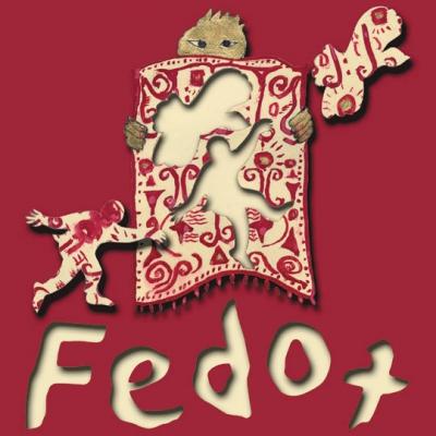 Fedot