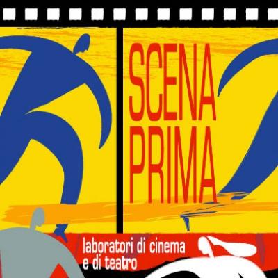 Scenapima 2000-2001