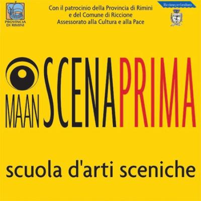 Scenaprima 2003-2004