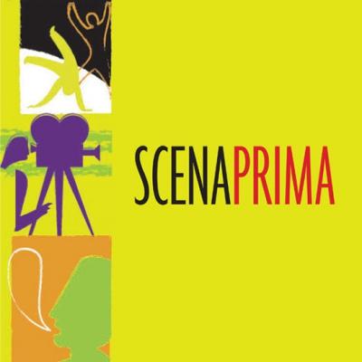 Scenaprima 2005-2006